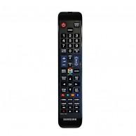 BN59-01198Q , SAMSUNG ORIGINAL , TELECOMANDA TV SMART , UE43J5600 , UE55J5600 , UE55J6200 , UE55J6300 , UE75JU6400 , UE50JU6400 , UE48JU6440 , UE60JU6400 , UE55JU6440 , UE40JU6440 , UE65JU6400