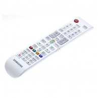 BN59-01198R , SAMSUNG ORIGINAL, TELECOMANDA TV SMART , UE40J5510