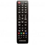 BN59-01199G , SAMSUNG, ORIGINAL, TELECOMANDA TV, UE32J5200 , UE48JU6000 , UE40JU6000 , UE55JU6000