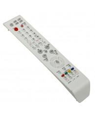 Telecomanda , Samsung  , BN59-00618A , BN5900618A, ASPECT ORIGINAL,