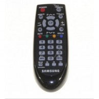 Telecomanda LCD ,BN59-00890A ,SAMSUNG ,BN5900890A , ORIGINAL