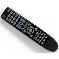 Telecomanda ,BN5900940A ,SAMSUNG ,BN59-00940A ,REMOTE CONTROL, CU ASPECT ORIGINAL
