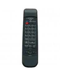 Telecomanda , CLE-924 , Hitachi , CLE-924