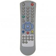 Telecomanda TV CRT , CTC1444T , Zander , Cartel , FT210, TF2101,
