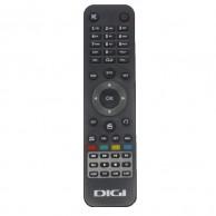 DCD4303IRR , DIGI, Telecomanda TV