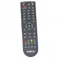 DCD4414IRR , DIGI , Telecomanda , Inlocuitor , Compatibil