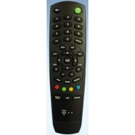 TELECOMANDA DOLCE, HD, 2, SATELITE, INLOCUITOR, CU ASPECT ORIGINAL,