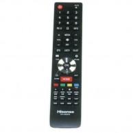 Telecomanda, Originala, LCD, LED, TV, HISENSE - EN-33928HS