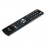 Telecomadna, Originala, LCD, LED, TV, HISENSE - ER-00016