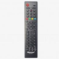 Telecomanda, Originala, LCD, LED, TV, HISENSE - ER-22601A