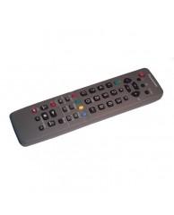 Telecomanda , EUR511300 , PANASONIC CU ASPECT ORIGINAL