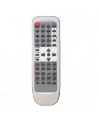 Telecomanda , EUR646932 , PANASONIC