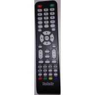 TELECOMANDA, TV, LCD, LED, EXCLUSIV, INLOCUITOR, Exclusiv, 32DTV1, 24DTV1,