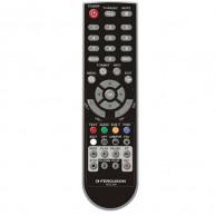 Telecomanda TV, Pilot, Ferguson RCU-200