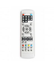 Telecomanda Funai LCD IR1558