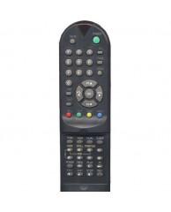 Telecomanda TV CRT  , 105-224F , Goldstar , 105224F