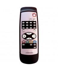 Telecomanda TV CRT , HYDFSR006EU , Hisense , HYDFSR-006EU