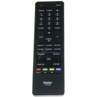 Telecomanda, HTR-A18E, HAIER,  HTRA18E, CU ASPECT ORIGINAL,