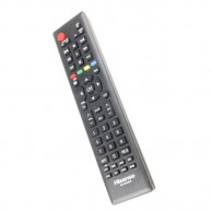 Telecomanda, Originala, LCD, LED, TV, HISENSE - ER-22655HS
