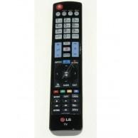 Telecomanda , LED, LCD, LG , Originala - AKB74475481