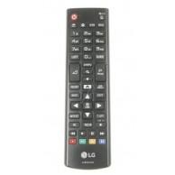 Telecomanda, ORIGINAL, LCD, LG,  AKB74915324,