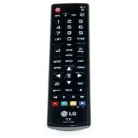 Telecomanda , ORIGINAL, LCD, LG, AKB73715686 ,