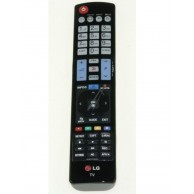 Telecomanda, ORIGINAL, TV, LCD, LG - AKB73756523