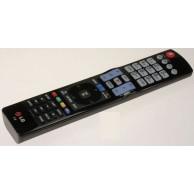 Telecomanda , ORIGINAL , LG, AKB73756565 = AKB74115502, 47LB650V,