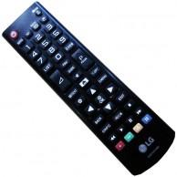 Telecomanda, Originala, LCD, LG - AKB74475490