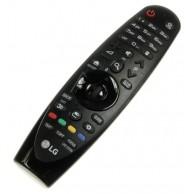 Telecomanda , ORIGINAL, LG, Ultra 4K - AKB74855401