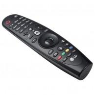 Telecomanda , Original, LCD, TV , LG - AKB74896401