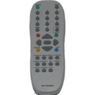 Telecomanda , LG , MKJ30036802 , INLOCUITOR