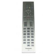Telecomanda, ORIGINAL, LG, LCD - N2QAYA000097