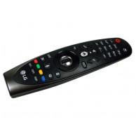 Telecomanda , Original, LCD, TV, LG - AKB74515301