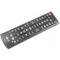 Telecomanda , Original, LCD, TV, LG, AKB74915325,