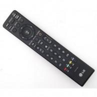 Telecomanda  TV LCD , LG,  MKJ40653802, Originala