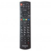 N2QAYB000829 , PANASONIC ORIGINAL , TELECOMANDA TV, TX-47AS650E , TX-55AS650E , TX-55AX630E