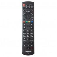 N2QAYB000829 , PANASONIC ORIGINAL , TELECOMANDA TV, TX-47AS650E , TX-55AS650E , TX-55AX630E