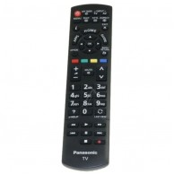 N2QAYB000830 , PANASONIC ORIGINAL , TELECOMANDA TV , TX-32AS600E , TX-39AS500E
