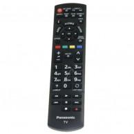 N2QAYB000830 , PANASONIC ORIGINAL , TELECOMANDA TV , TX-32AS600E , TX-39AS500E