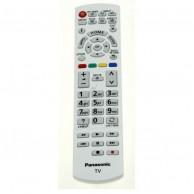 N2QAYB000840, PANASONIC ORIGINAL, TELECOMANDA TV, TX-32AS600E