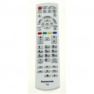 N2QAYB000928 , PANASONIC ORIGINAL , TELECOMANDA TV , TX-47AS740E