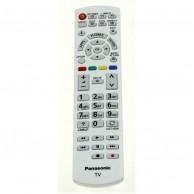 N2QAYB000928 , PANASONIC ORIGINAL , TELECOMANDA TV , TX-47AS740E