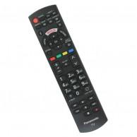 N2QAYB001009 , PANASONIC ORIGINAL, TELECOMANDA TV , TX-32CS510E , TX-40CS520E , TX-50CS520E , TX-55CS520E