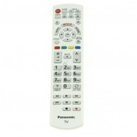 N2QAYB001011 , PANASONIC ORIGINAL, TELECOMANDA TV , TX-32CS600E