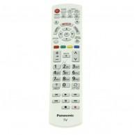 N2QAYB001011 , PANASONIC ORIGINAL, TELECOMANDA TV , TX-32CS600E