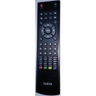 Telecomanda TV, LED, TF2400HD, NEO, INLOCUITOR, TF-2400 HD,