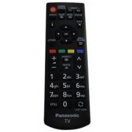 Telecomanda , LCD, TX-L50B6E, PANASONIC, TXL50B6E, ORIGINAL, N2QAYB000815,N2QAYB000816,