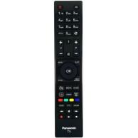 Telecomanda , LCD, TV, LED, PANASONIC, RC4861, INLOCUITOR, TX-32A300B,