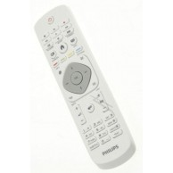 Telecomanda, ORIGINAL, LCD , TV,  Philips - 996596001555